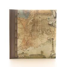 Old World Map Old World Map Travel Albumyour Photographics