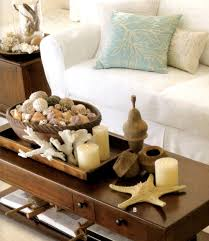 living room center table decoration ideas astonishing living room center table decoration ideas 69 in basement