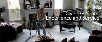 Area Rug Cleaning Portland by Absolute Carpet Cleaning Portland Hillsboro Beaverton Or
