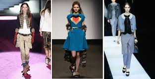 moda donna moda donna last day donne guerriere e dalla nuova