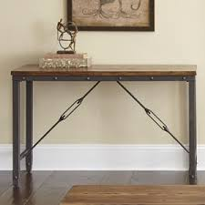 Silver Sofa Table Sofa Tables Bellingham Ferndale Lynden And Birch Bay Blaine
