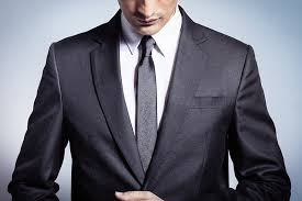 do the colors purple gray match well in clothes fashion color coordinating your suits shirts and ties ownonly blog