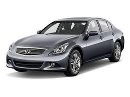 lexus is 350 awd vs infiniti g37x 2012 infiniti g37 sedan styling review the car connection