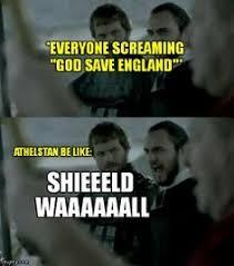 Vikings Memes - vikings funny meme tv shows funny memes pinterest funny memes