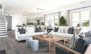 gray reclaimed wood coffee table round reclaimed wood end table design ideas