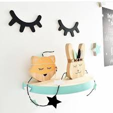 Aliexpress Home Decor 32 Best Aliexpress Kids Room Decoration Images On Pinterest Room