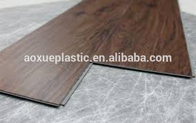 durable interlocking vinyl flooring pvc plank flooring pvc