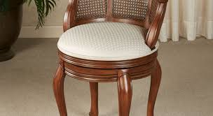 stools alarming bar stool benches diy ottoman awesome stool