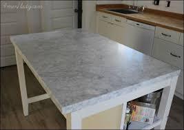 groland kitchen island kitchen room amazing groland kitchen island ikea ikea kitchen