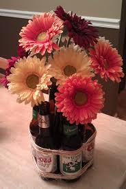 Tall Glass Vase Flower Arrangement Best 25 Flower Vases Ideas On Pinterest Hanging Vases Flowers