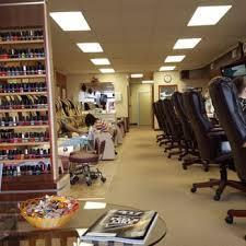 us nails 14 photos u0026 16 reviews nail salons 1331 s glenstone