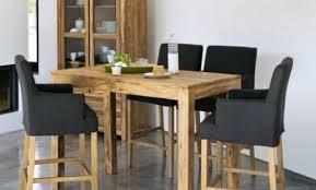 cuisine et comptoir avignon déco table cuisine hauteur comptoir 29 avignon 01210033 papier