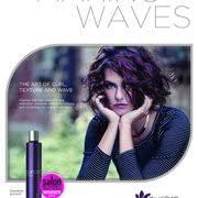 Vanity Salon Monterey 506 Salon 15 Photos U0026 24 Reviews Hair Salons 506 Polk St