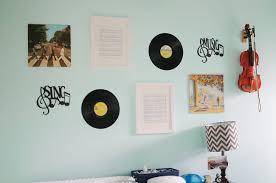 music themed amos u0027s music themed nursery reveal u0026 link up still being molly