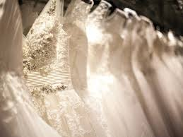 wedding dress shopping 15 things every should before wedding dress shopping