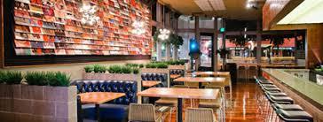 corvette restaurant san diego our restaurants find a cohn restaurant near you