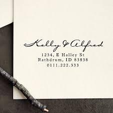 return address wedding invitations 219 best wedding invitation ideas images on