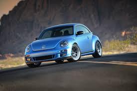 2013 volkswagen beetle gsr and volkswagen beetle reviews specs u0026 prices top speed