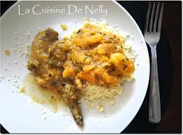 la cuisine de nelly tajine de lapin aux abricots la cuisine de nelly