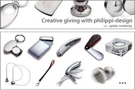 philippi design pfeifer marketing philippi design