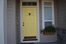 Exterior Door Kick Plate Marvellous Bronze Kick Plate Front Door Images Exterior Ideas 3d