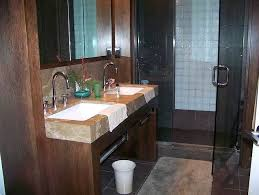 Mobile Home Bathroom Remodeling Ideas Remodeling Bathroom Ideas Homes Easywash Club