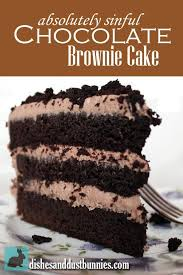 144 best cake ideas images on pinterest 60 birthday cakes 60th