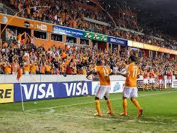 Seeking Houston Local Houston Dynamo Ownership Still Sought Soccer Stadium Digest