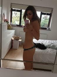 lindsay lohan leaked nude luisa zissman nude photos u0026 masturbation videos leaked the