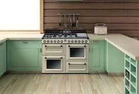 modern retro kitchen appliance 100 retro modern kitchen a laid back california house full