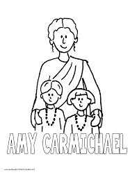 my homeschool printables history coloring pages u2013 volume 4