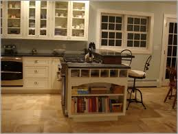 Schuler Kitchen Cabinets Reviews by Bathroom Wall Cabinets Lowes Lowes Oak Bathroom Wall Cabinets Mf