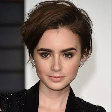 46 yr old celebrity hairstyles 46 celebrity hairstyles that will make you want a new look short