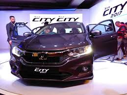 watch new inception inspired commercial for the 2017 honda city