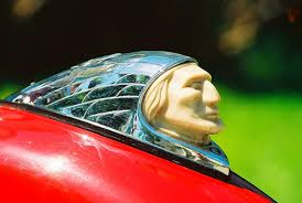 indian motorcycle fender ornament indian motorcycles indian and