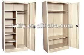 clothes cupboard clothes cupboard design