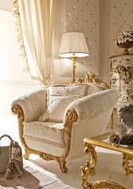 best 25 wooden living room furniture ideas on pinterest crate