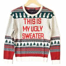 this is my sweater how the sweater got its fame same day tees