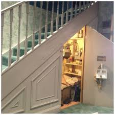 excellent under stair storage pictures inspiration tikspor