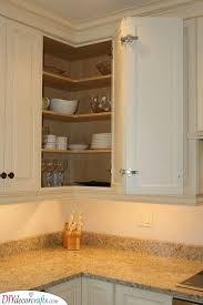 what size are corner kitchen cabinets corner kitchen cabinet ideas corner kitchen units