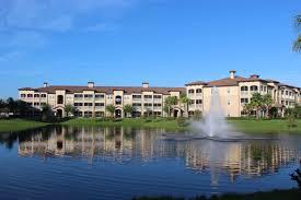 altamonte springs corporate apartments oakwood