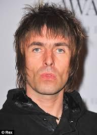 brit pop hair style re frisuren 9