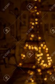 eiffel tower christmas lights eiffel tower decorated with christmas lights stock photo picture