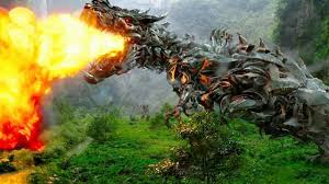 transformers 4 age of extinction wallpapers transformers 4 age of extinction trailer 2 official youtube