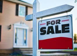 selling house selling home near offender 9 ways your neighbors can