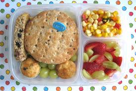 bento lunch box ideas for work for a or your big