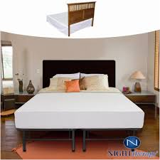 headboards for california king beds headboards magnificent metal headboards king wonderful