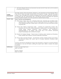 Ctc Means In Resume Construction Of Reservation Software Solution For Airline Companies U2026
