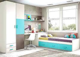 amenager une chambre pour 2 garcons amenager une chambre pour 2 garcons awesome chambre avec lit