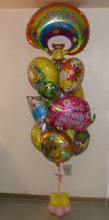 balloon delivery las vegas 67 best balloon bouquets images on balloon bouquet